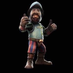Suosituimmat kolikkopelit tällä hetkellä: Gonzo's Quest NetEnt -peliyhtiöltä